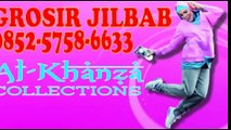 0852 5758 6633 (AS), Toko Baju Muslim Murah, Toko Baju Muslim Online (1)