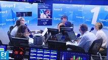 Droit de vote des étrangers : Manuel Valls fait marche arrière