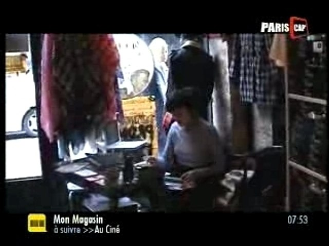 MONMAGASIN-noirkennedy
