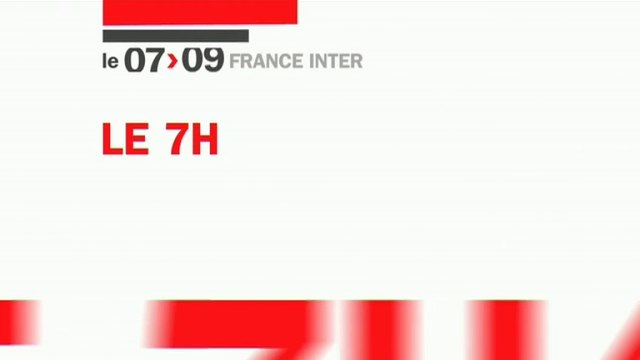 """Le 07h43 : """"Tous les mêmes"""", déjà dans la bouche de Georges Pompidou en 1972"""""""