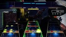 Rock Band 4 (PS4) - Van Halen