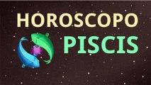 #piscis Horóscopos diarios gratis del dia de hoy 05 de noviembre del 2015