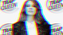 Lauren Cohan Fanclub Brazil Edit HD/HQ Best Lauren Cohan ♡