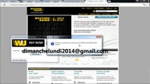 we sell western union money transfer MTCN  fast track - YouTube (1