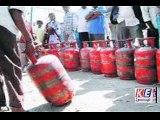 Pahari and Gojri News 5-11-2015_x264