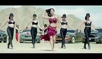 Mahek Leone Ki (Full Video Song) by Sunny Leone ft. Kanika Kapoor - Sunny leone's next super hit song Leaked 2015 HD - V