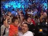 Extreme Tiger & Jack Evans vs. La Hermandad Extrema (Joe Lider & Nicho el Millonario) (AAA - 17.01.2010)