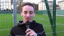 Vos réactions après le derby Guingamp-Lorient (2-2) !
