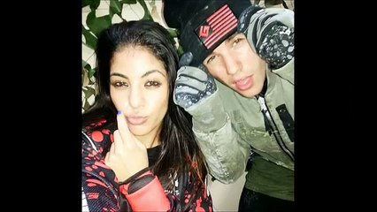 Justin Bieber Pictures (Latest Photos) 18 October, 2014