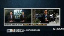 Tuca Ferreti Trollea a Conductores En Vivo - Thug Life HD