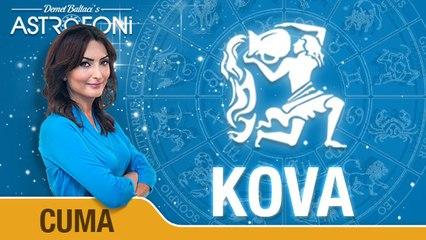 KOVA günlük yorumu 6 Kasım 2015