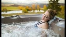 Hot Tubs Princeton |  Hot Tub Princeton NJ | Hot Tub Mercer