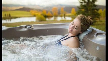 hot tubs princeton hot tub princeton nj hot tub mercer