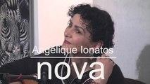 Angélique Ionatos - Néo Géo