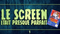 LE SCREEN ÉTAIT PRESQUE PARFAIT // EP.02 // MEGAMAN 2 // PART 1