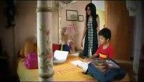 """ Jeena koi Mushkil to nhe bas thori Si Wafi Chahiye "" by Rahat Fateh Ali Khan -Awesome Song"