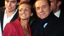 Francesca Pascale, ancora polemiche