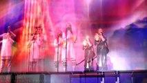 Madonna Cyberraga (NEW) MDNA Tour EUROPE Bluray