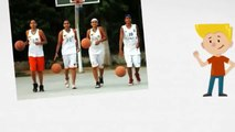 Breaking news India Singh Sisters_ Indian Basketball players _ Five National Basketball Players from One family