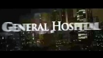 GENERAL HOSPITAL PREVIEW 11/4/15