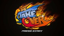 Myplays: The TakeOver Demo Part 1 - Arcade Mode