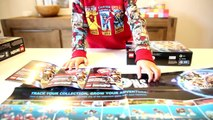 Shopping FAIL for Lego Dimensions | Arcadius Kul