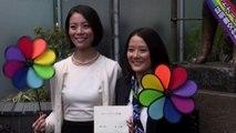 Giappone, a Tokyo primo riconoscimento per una coppia gay