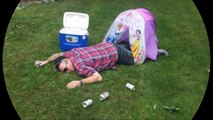 You Got Wasted! Drunk Fails Are The Best!