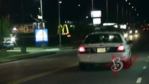 Motorcycle RUNS From COPS In WHEELIE POLICE CHASE Street Bike WHEELIES Bike Vs Cop CHASING