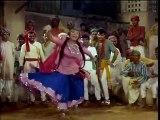 Jhumka Gira Re - Mera Saya - Full Video Song