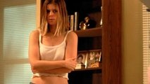 Captive B-ROLL (2015) - Kate Mara, David Oyelowo Crime Movie HD