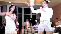 pierwszy taniec najlepszy pierwszy taniec pary młodej 2013 youtube