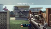 Black Ops 2 Funny Reactions Best Kill Cam, Rage, Fapping, Fan Reactions