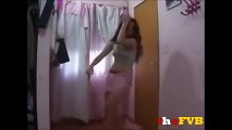 Very Hot Arabic Belly Dance MP4 Download, Private belly dance by hot arab girl