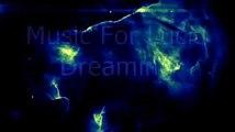 Dreaming of Elves (Theta binaural beats) - Vidéo dailymotion