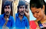 This Guy From Telangana Fired On Singer Madhu Priya