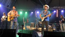 the mariotti brothers festival country evreux