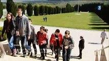 Pourquoi chercher plus loin : Verdun, entre histoire et légendes