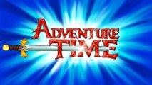 Adventure.Time.With.Finn.And.Jake.S01E09.1080p.BluRay.x264-DEiMOS