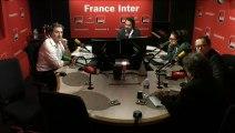 Neurologie, médecine, états végétatifs: Lionel Naccache répond aux auditeurs