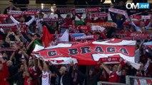 OM 1-0 Braga : highlights