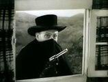 Annie Oakley Sharp Shootin Annie, Full Length Classic Western