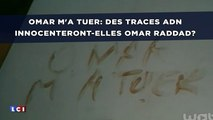 Omar m'a tuer: Des traces ADN innocenteront-elles Omar Raddad?