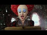 First Look - Disney's Alice Through The Looking Glass - HD Video