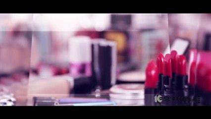 《Mini美人》 第20151106期 关爱兔唇儿童集锦 Mini Beauty: 【中国时尚超清版】