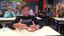 Harcèlement scolaire : ils brisent les tabous en tête à tête avec les élèves
