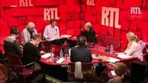 A la bonne heure - Stephane bern et Philippe Geluck - 5 Nov 2015 - partie 2