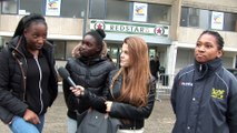 Supporters et supportrices du Red Star, épisode 2