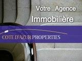 Maison à vendre avec piscine, jardin de 11 pièces, à OPIO dans la région de Nice , en Provence-Alpes-Côte d'Azur dans le Département des Alpes-Maritimes  à acheter avec votre agence Cote d'Azur Properties de Nice quartier de MAGNAN reseau MLS et AMEPI