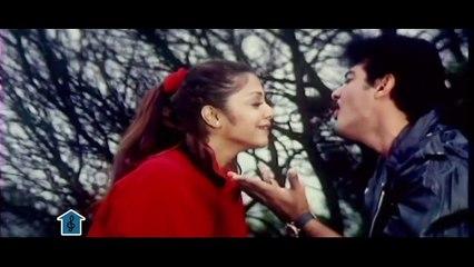 Jyothika Hit Tamil Songs Jukebox - Romantic Songs - Tamil Songs Collection